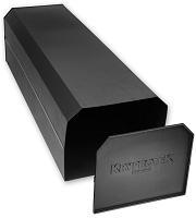 Kryprotek: End Loading Design